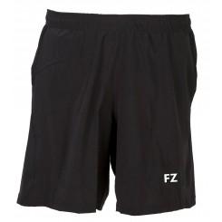 Ajax shorts