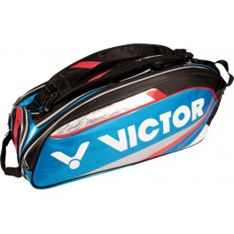 VICTOR Multtithermobag Supreme 9307 blue