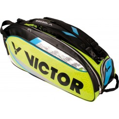 ViCTOR Multtithermobag Supreme 9307 green