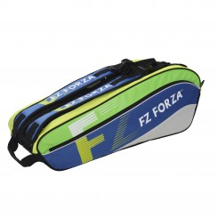 BOE VISTA RACKET BAG