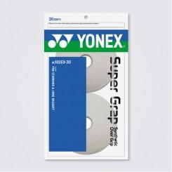 Yonex super grap rulle hvid